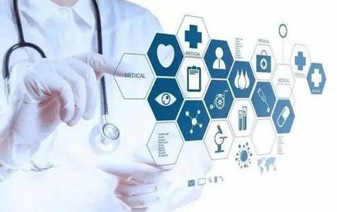 《2016中国医疗器械Betway88投融资蓝皮书》发布